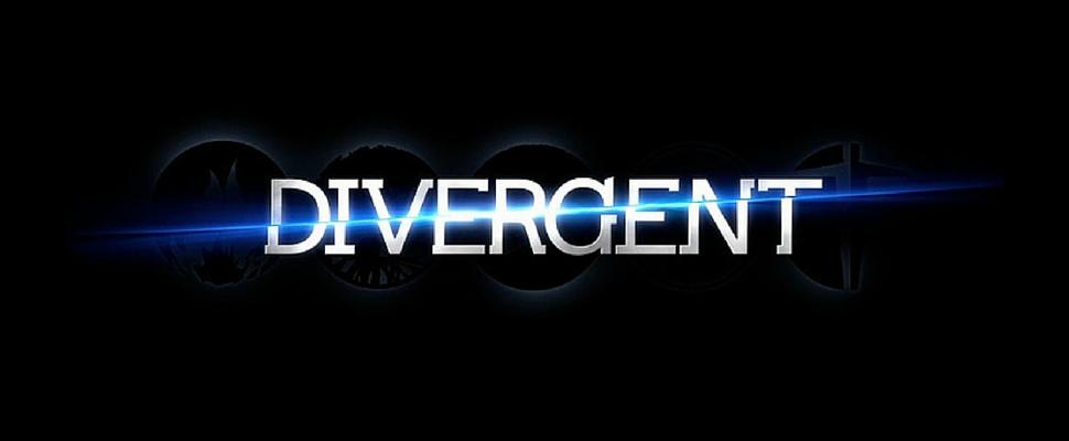 divergent blog